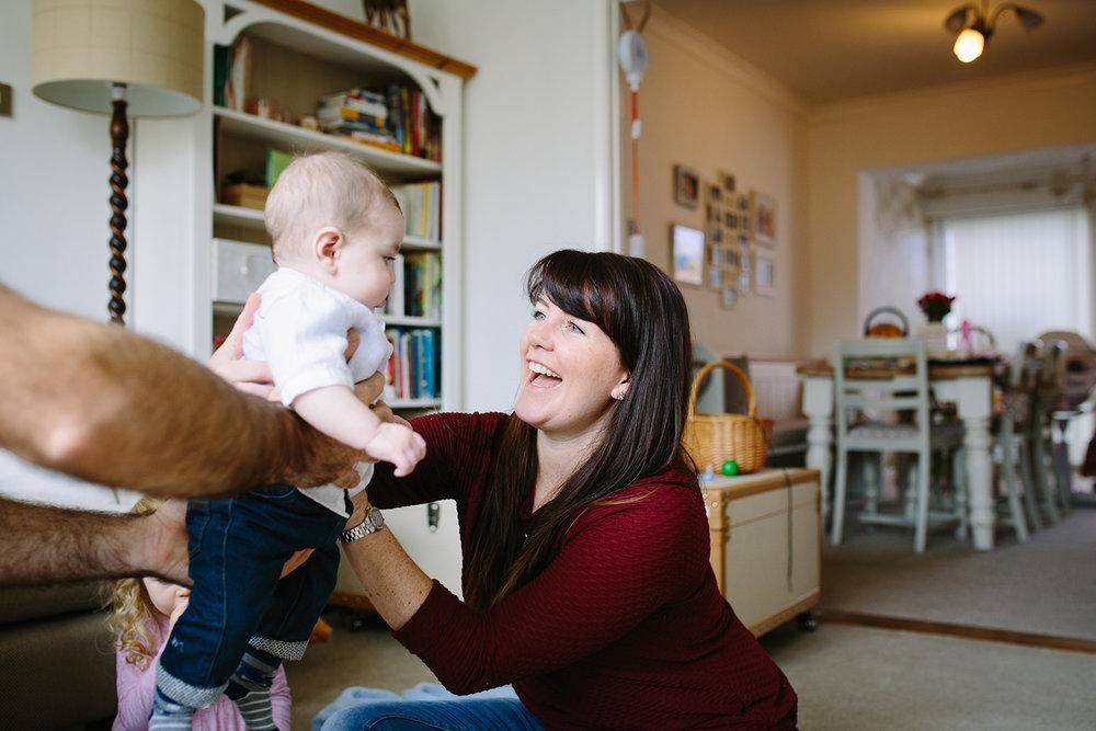 family-photography-stratford-025.jpg
