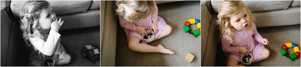 family-photography-stratford-028.jpg