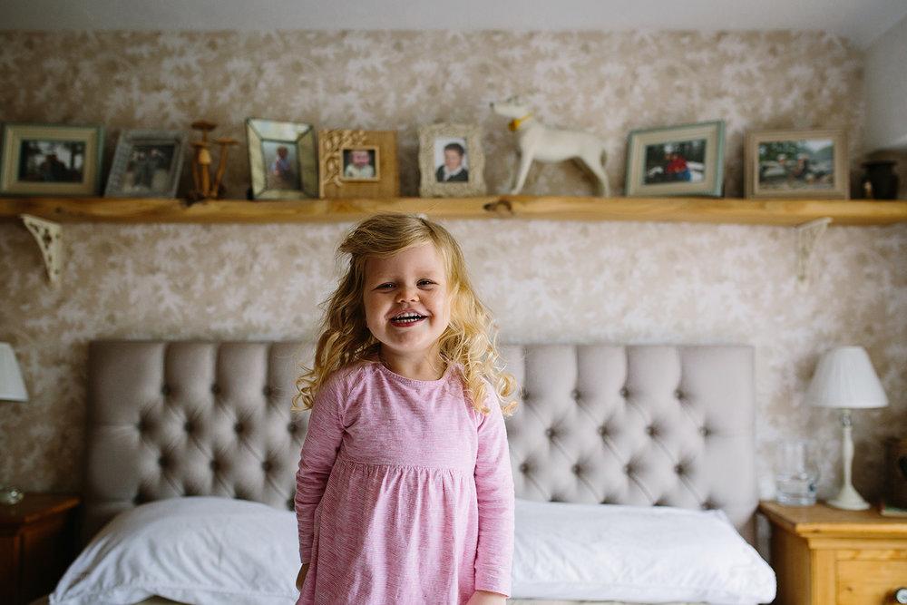 family-photography-stratford-031.jpg