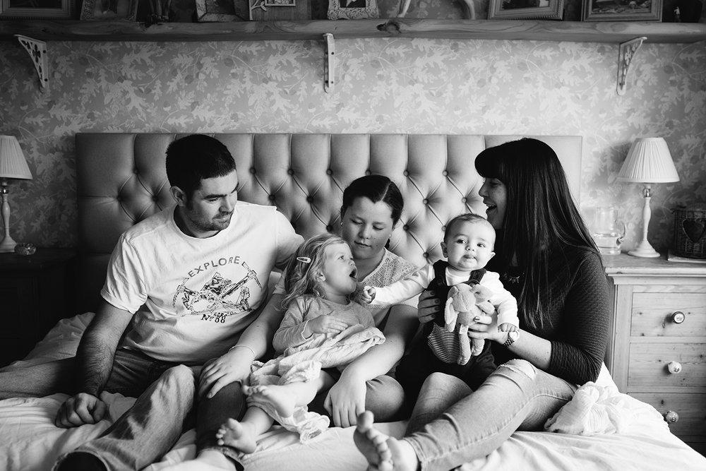 family-photography-stratford-035.jpg