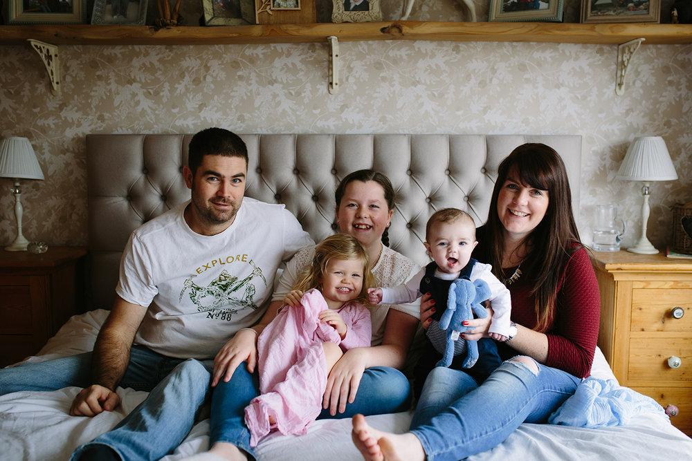 family-photography-stratford-034.jpg