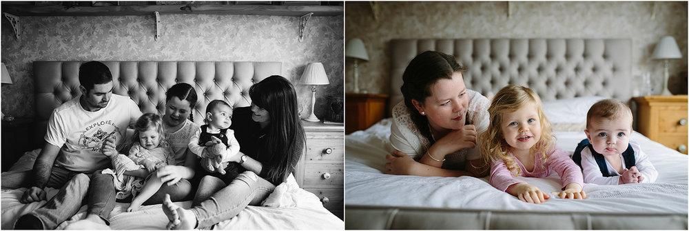family-photography-stratford-037.jpg