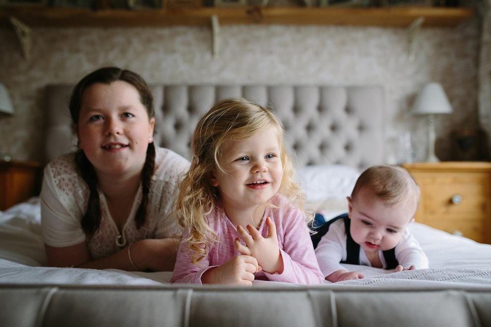 family-photography-stratford-038.jpg