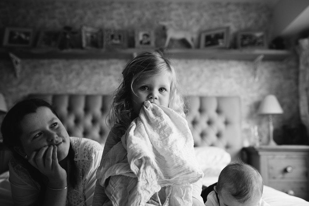 family-photography-stratford-039.jpg
