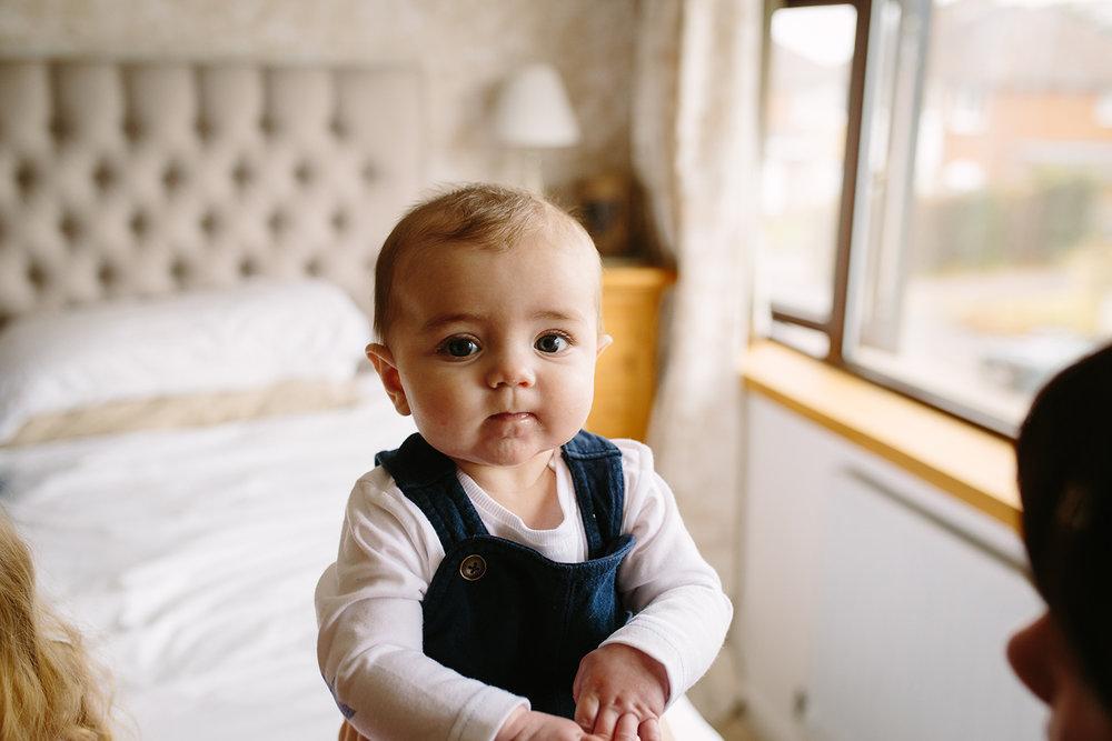 family-photography-stratford-040.jpg