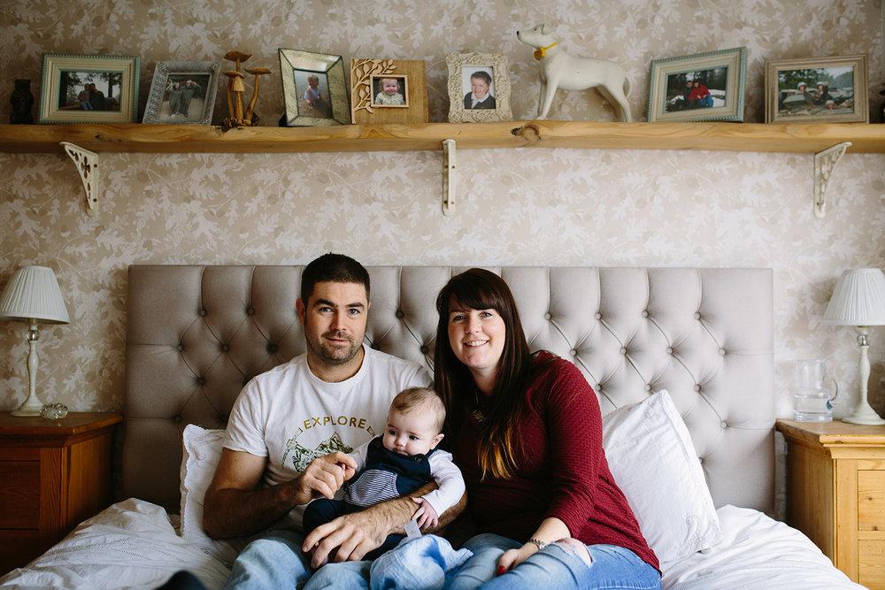 family-photography-stratford-041.jpg