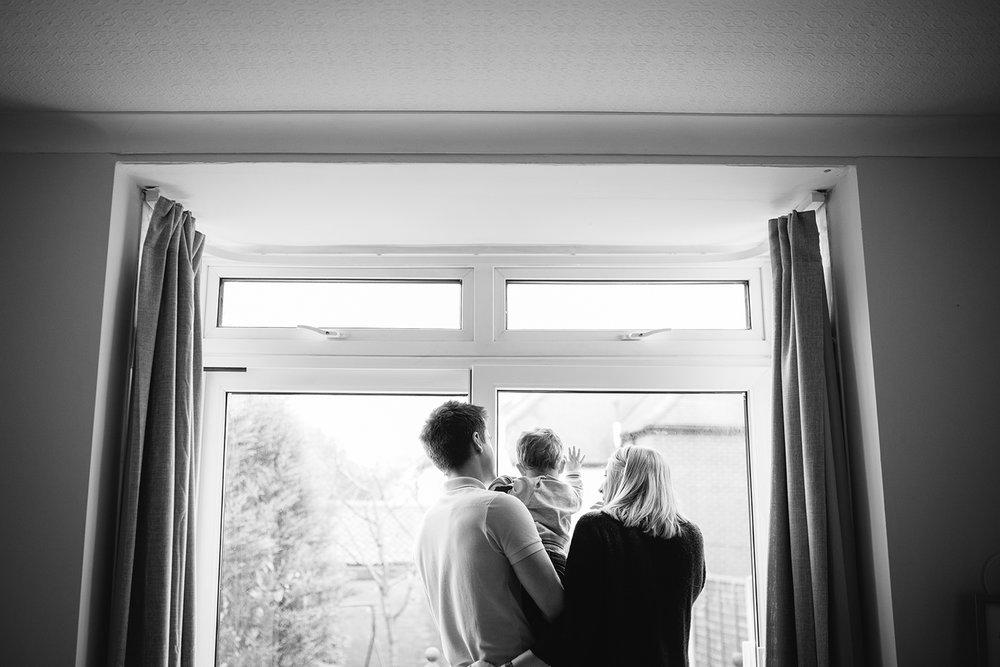 birmingham-family-photography-015.jpg