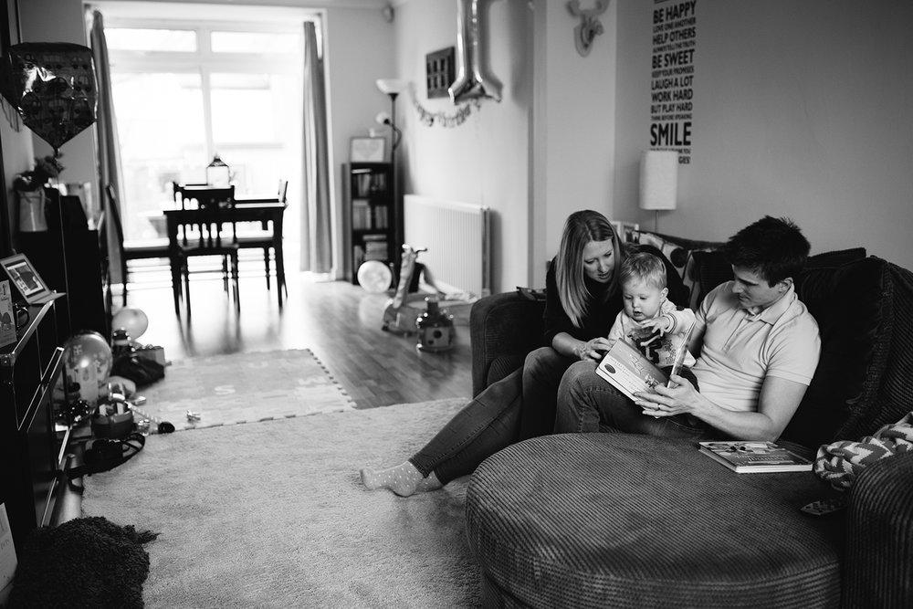 birmingham-family-photography-019.jpg