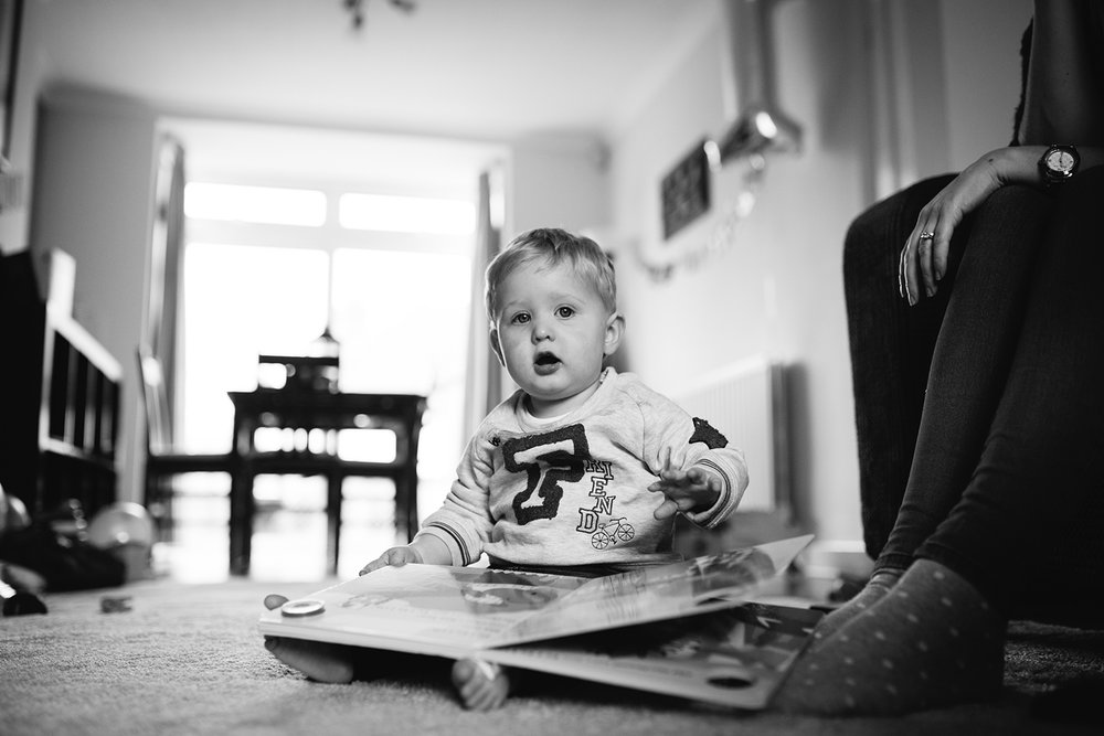 birmingham-family-photography-021.jpg