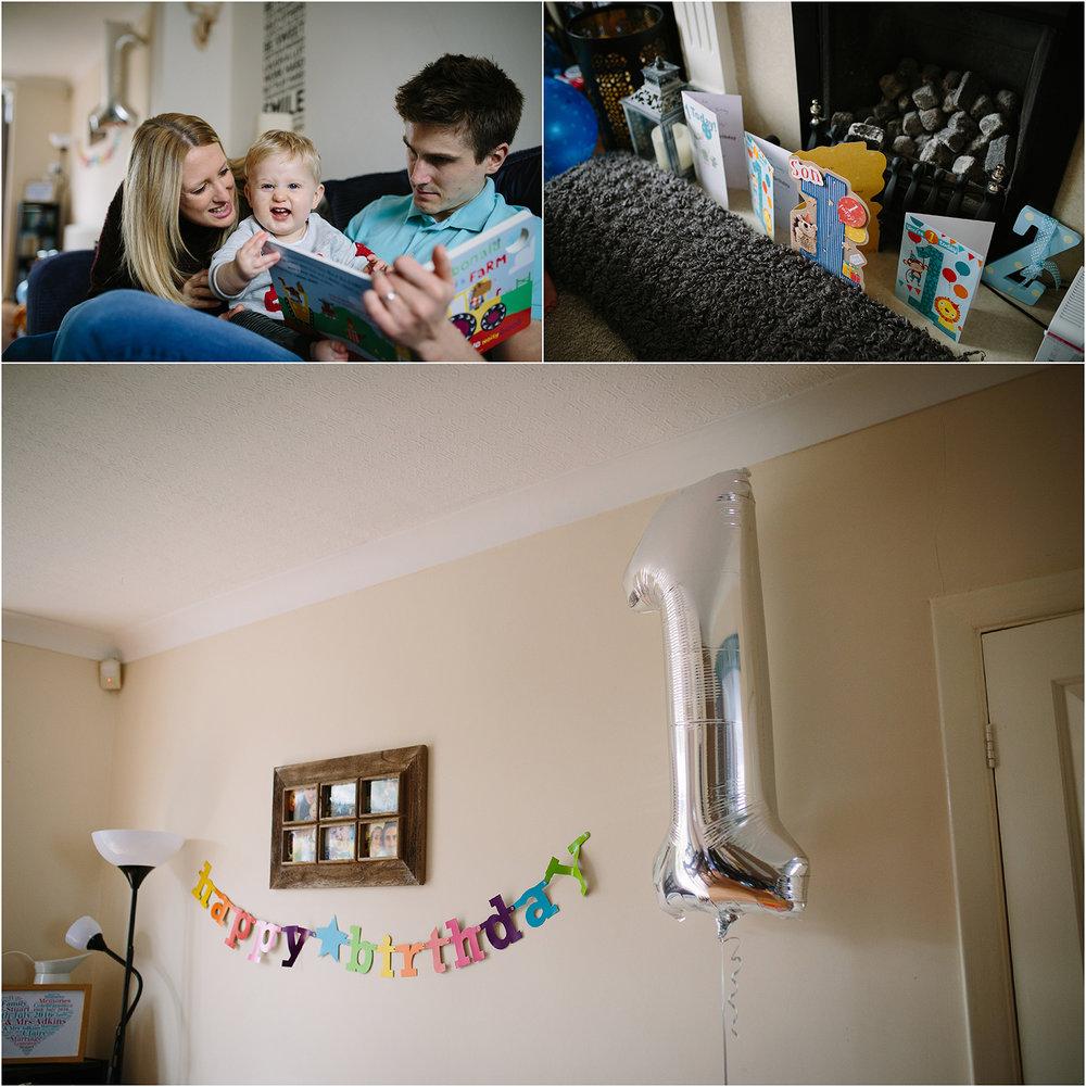 birmingham-family-photography-020.jpg
