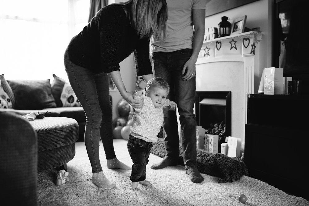 birmingham-family-photography-032.jpg