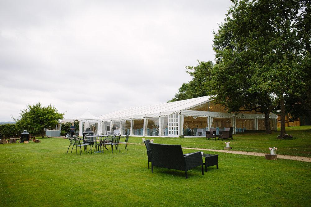 bordesley-park-farm-wedding-photography-001.jpg