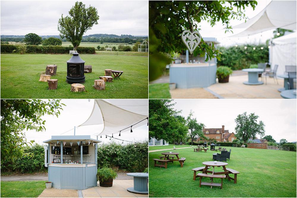 bordesley-park-farm-wedding-photography-002.jpg