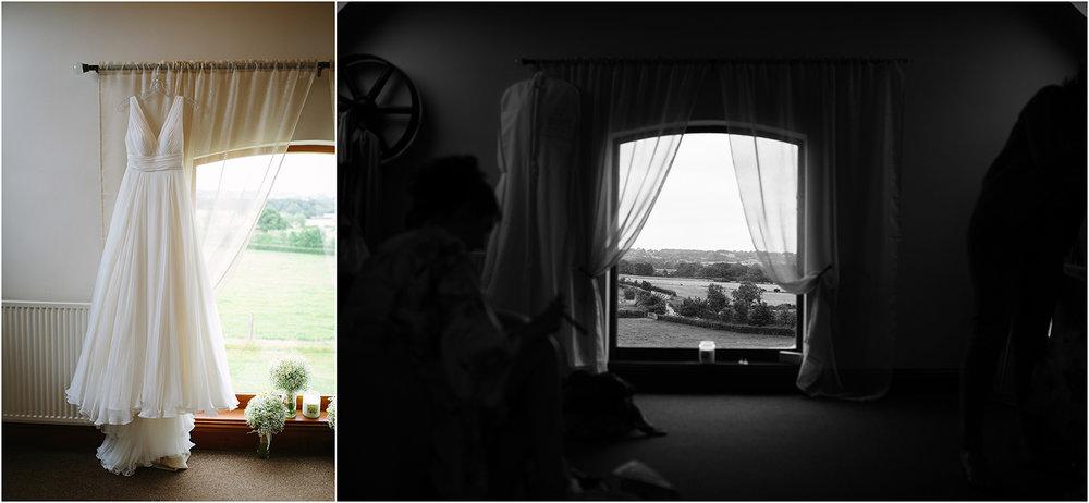 bordesley-park-farm-wedding-photography-007.jpg