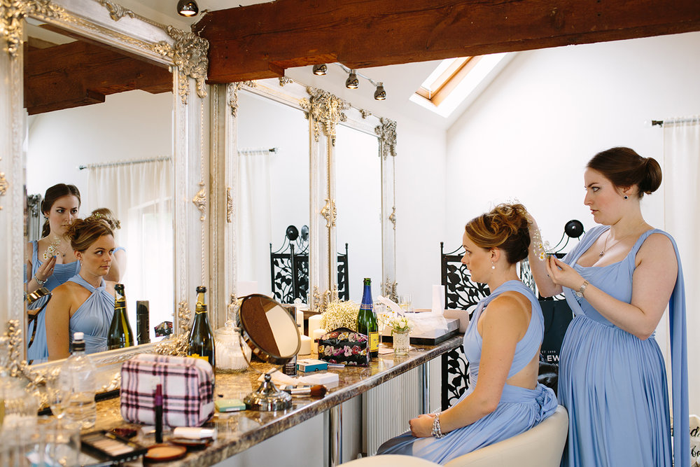 bordesley-park-farm-wedding-photography-017.jpg