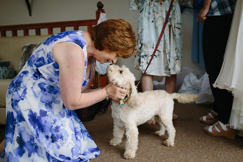 bordesley-park-farm-wedding-photography-019.jpg