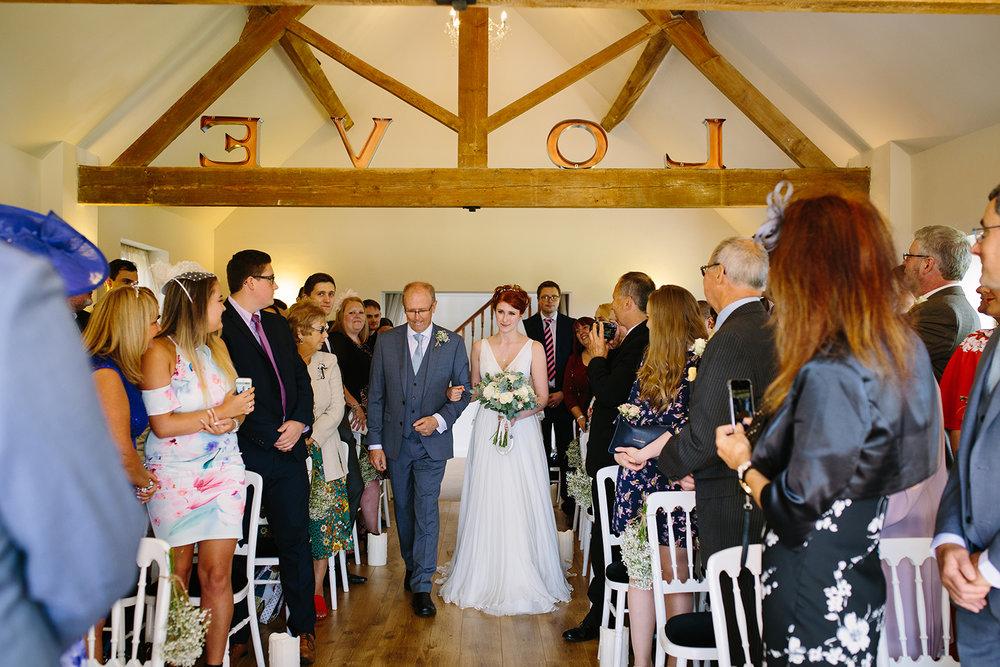 bordesley-park-farm-wedding-photography-039.jpg
