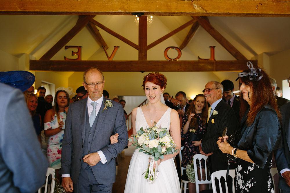 bordesley-park-farm-wedding-photography-040.jpg