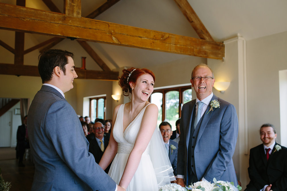 bordesley-park-farm-wedding-photography-044.jpg