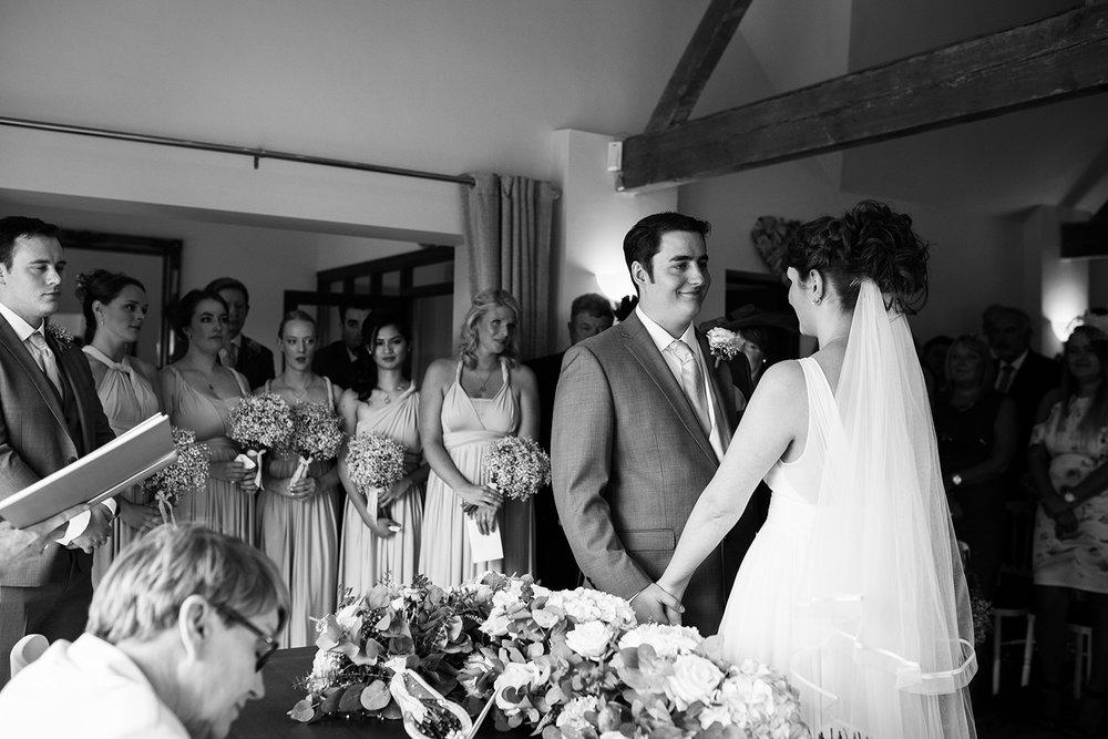 bordesley-park-farm-wedding-photography-045.jpg