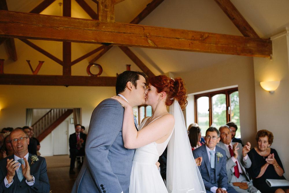 bordesley-park-farm-wedding-photography-047.jpg