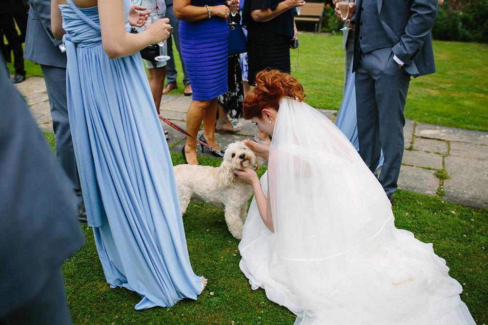 bordesley-park-farm-wedding-photography-053.jpg