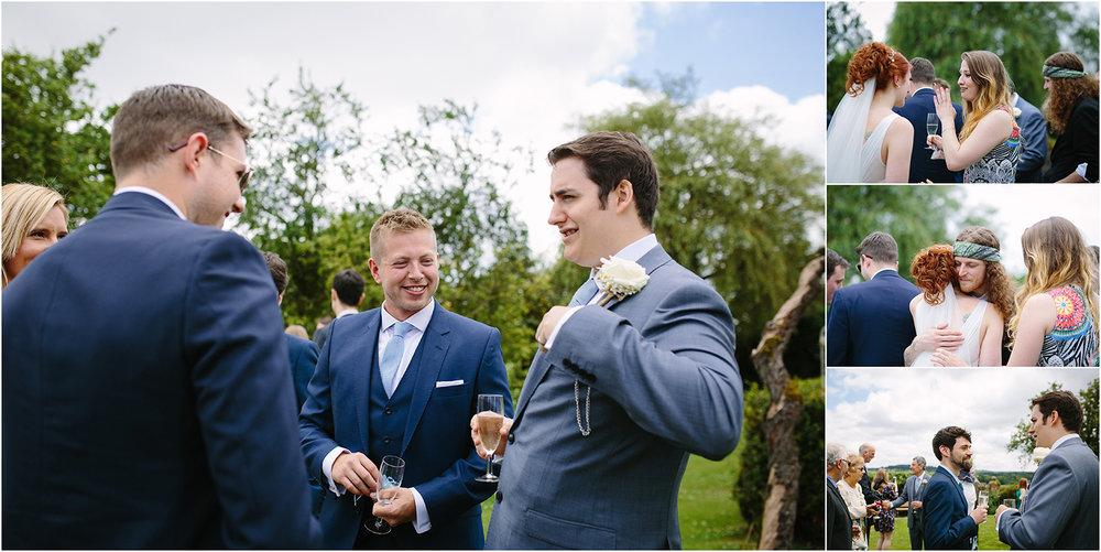 bordesley-park-farm-wedding-photography-055.jpg