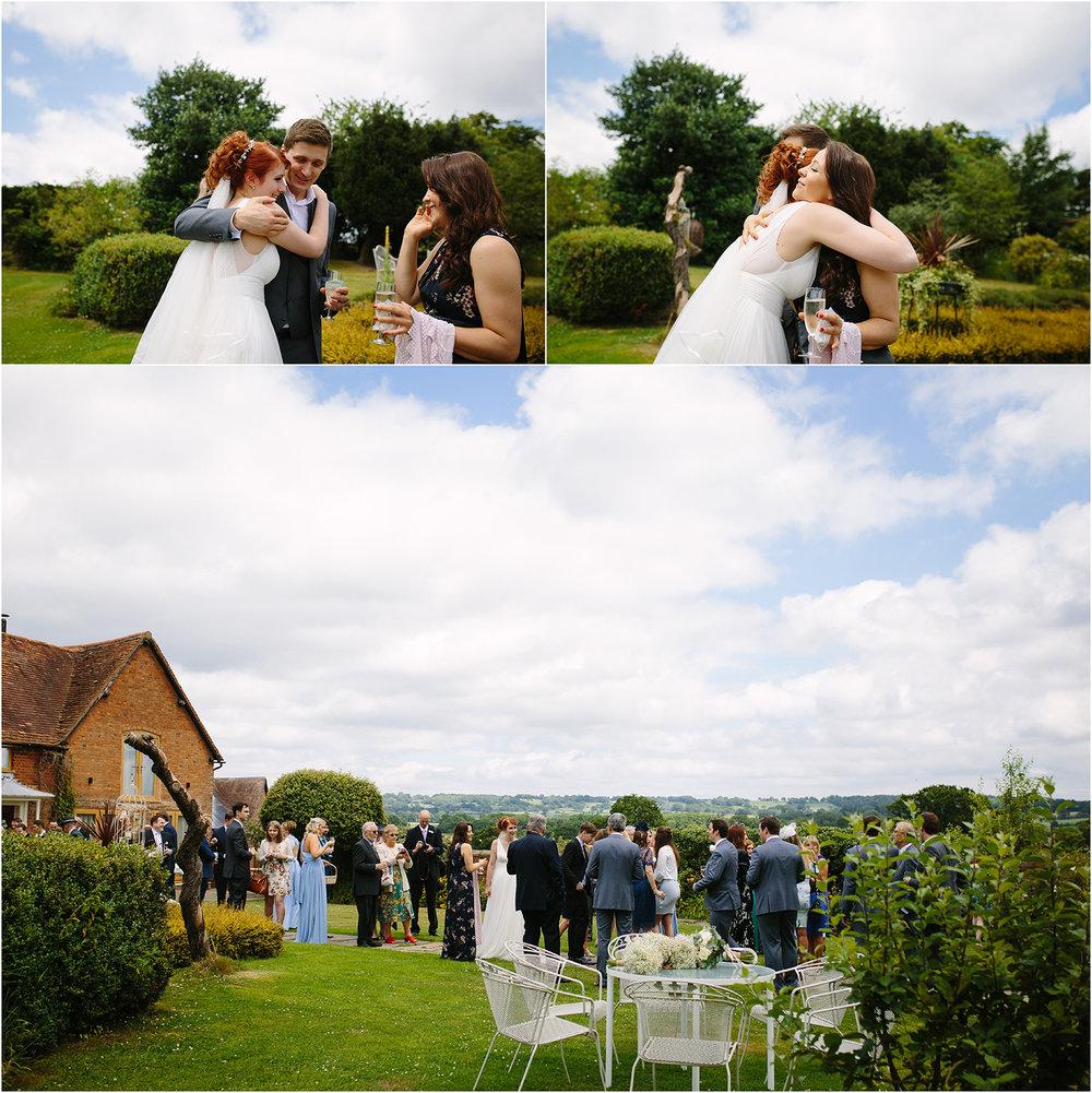 bordesley-park-farm-wedding-photography-054.jpg