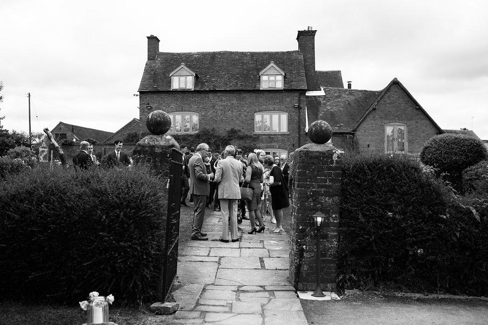 bordesley-park-farm-wedding-photography-057.jpg