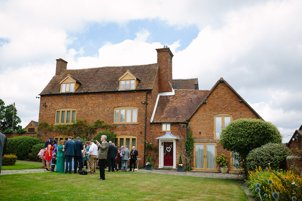 bordesley-park-farm-wedding-photography-056.jpg
