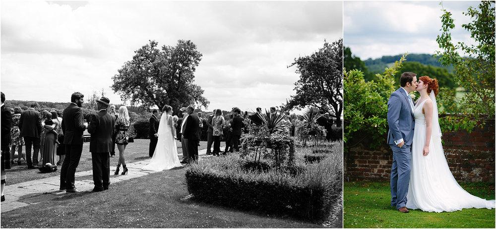 bordesley-park-farm-wedding-photography-059.jpg