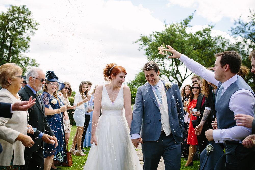 bordesley-park-farm-wedding-photography-062.jpg