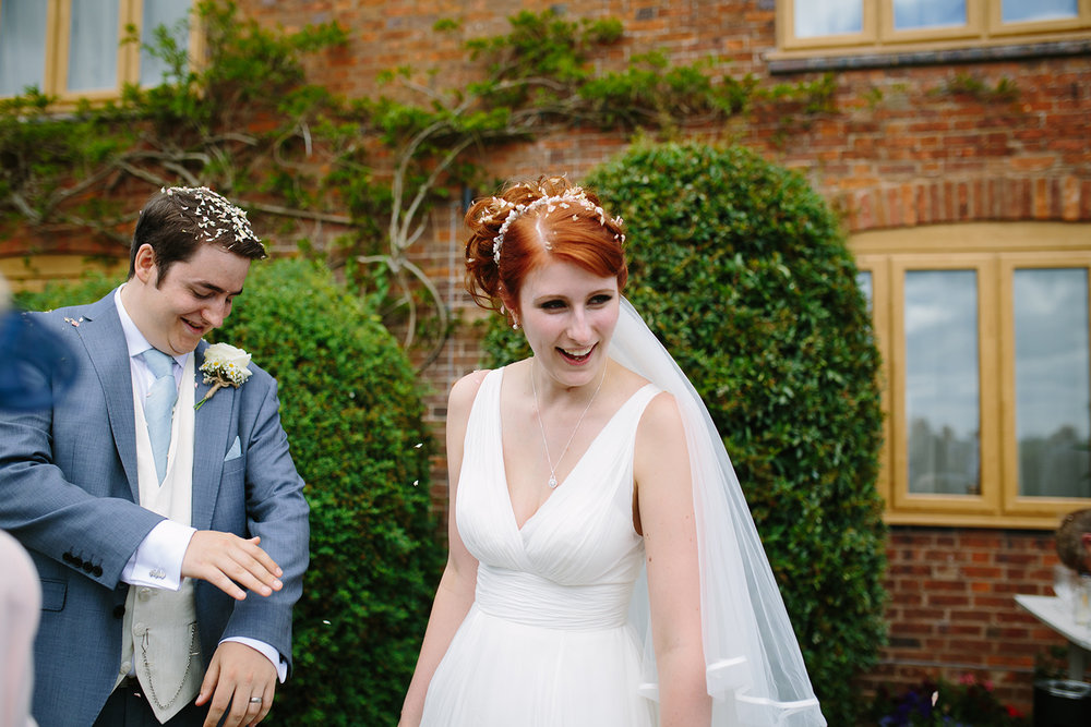 bordesley-park-farm-wedding-photography-064.jpg