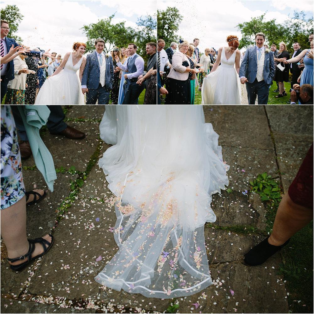 bordesley-park-farm-wedding-photography-063.jpg