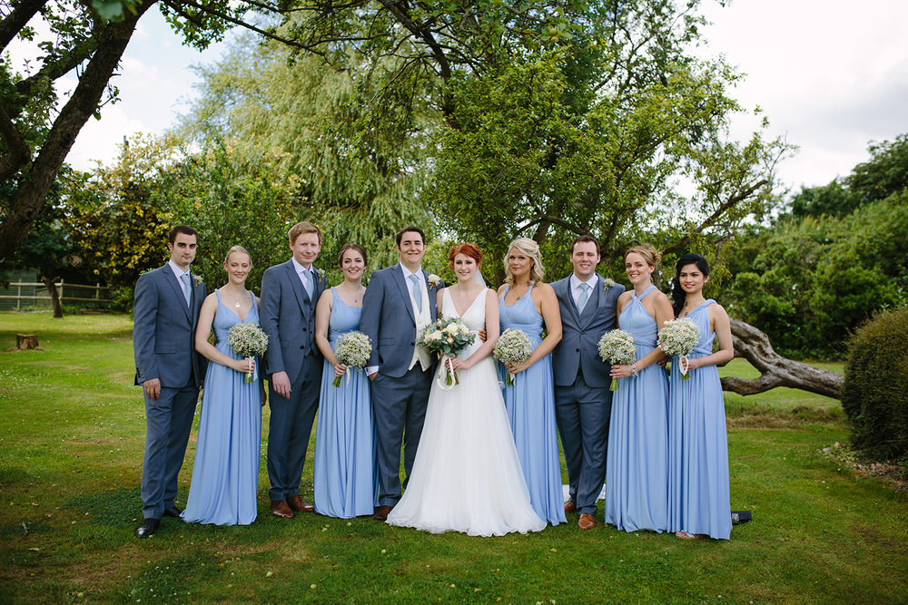 bordesley-park-farm-wedding-photography-065.jpg