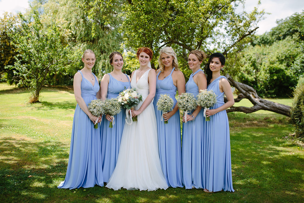 bordesley-park-farm-wedding-photography-066.jpg