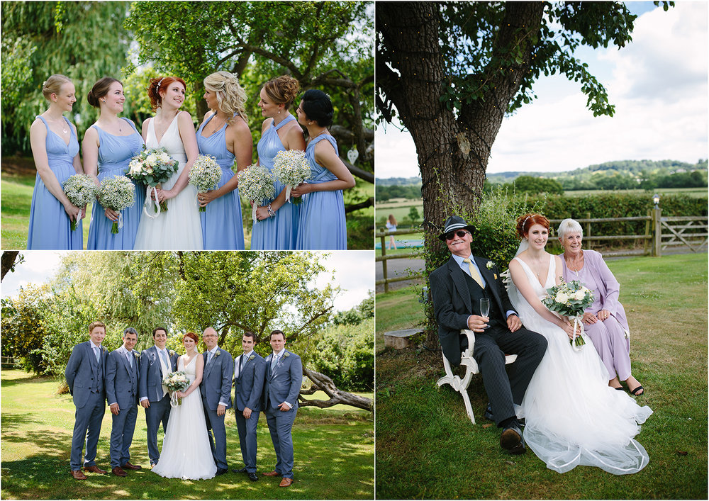 bordesley-park-farm-wedding-photography-067.jpg