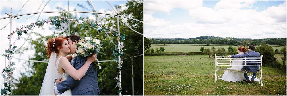 bordesley-park-farm-wedding-photography-069.jpg