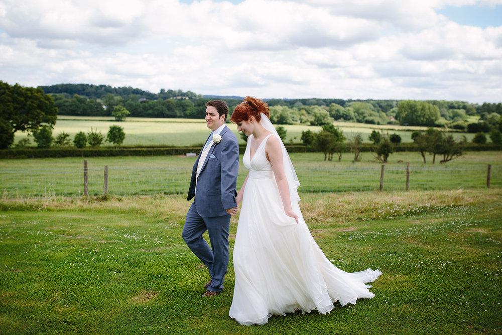 bordesley-park-farm-wedding-photography-070.jpg
