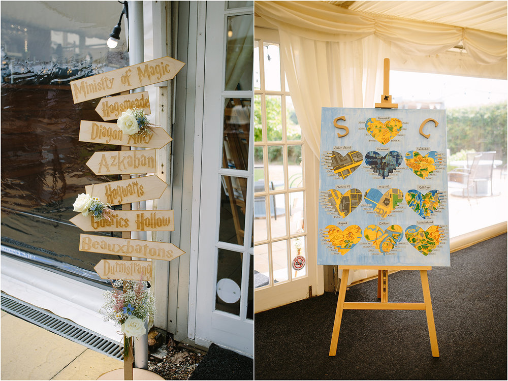 bordesley-park-farm-wedding-photography-075.jpg