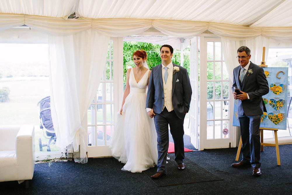 bordesley-park-farm-wedding-photography-081.jpg