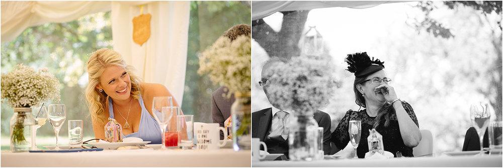 bordesley-park-farm-wedding-photography-082.jpg