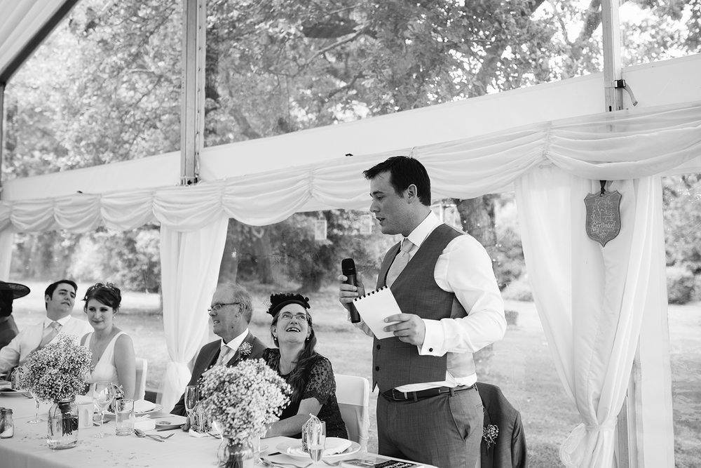 bordesley-park-farm-wedding-photography-086.jpg