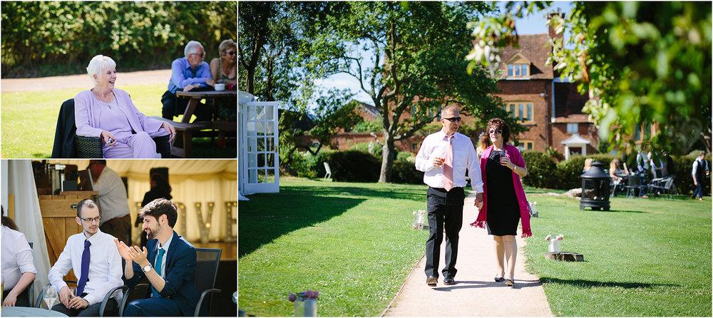 bordesley-park-farm-wedding-photography-091.jpg