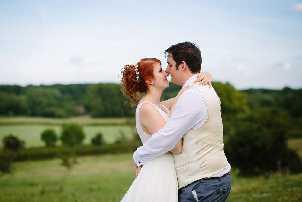 bordesley-park-farm-wedding-photography-097.jpg