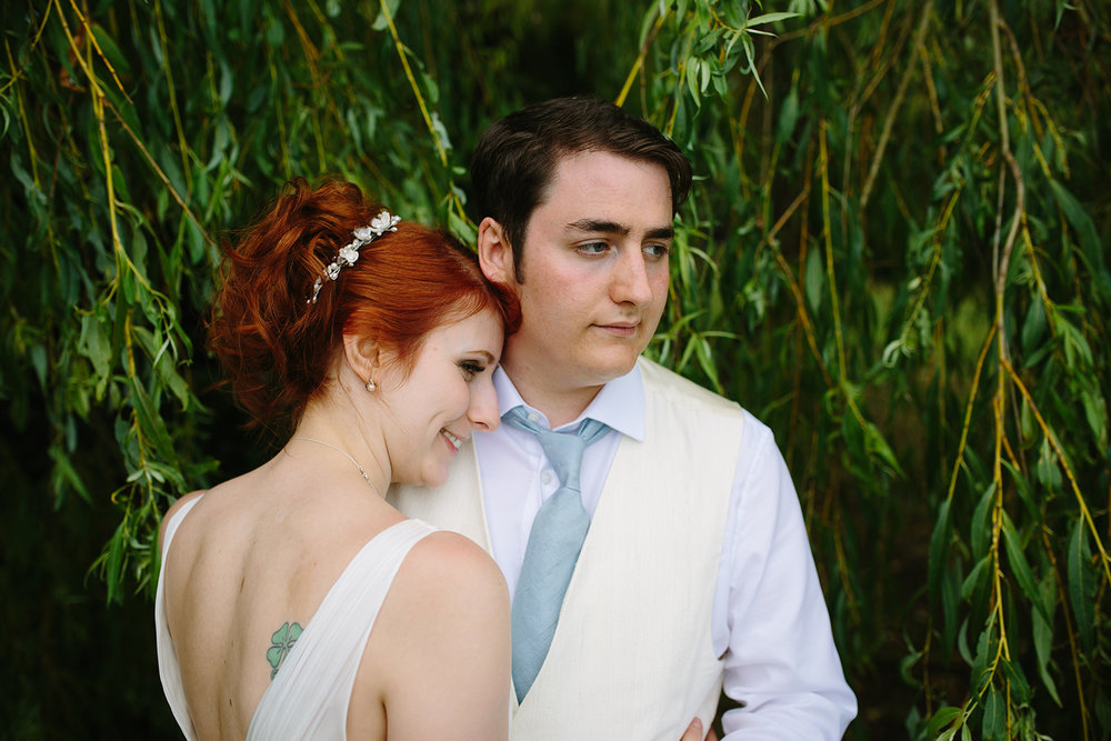 bordesley-park-farm-wedding-photography-102.jpg