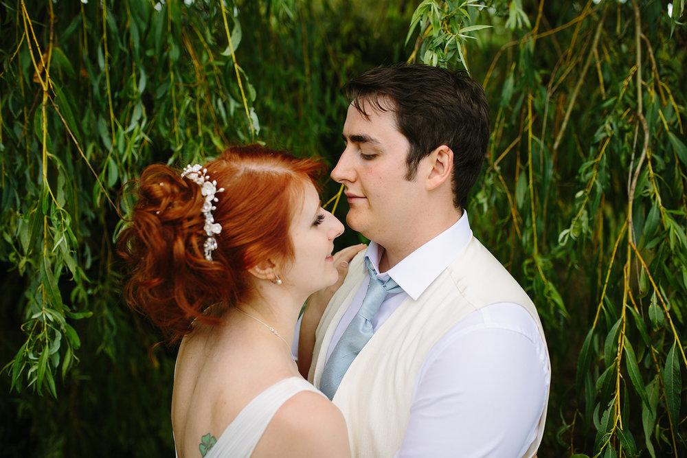 bordesley-park-farm-wedding-photography-104.jpg