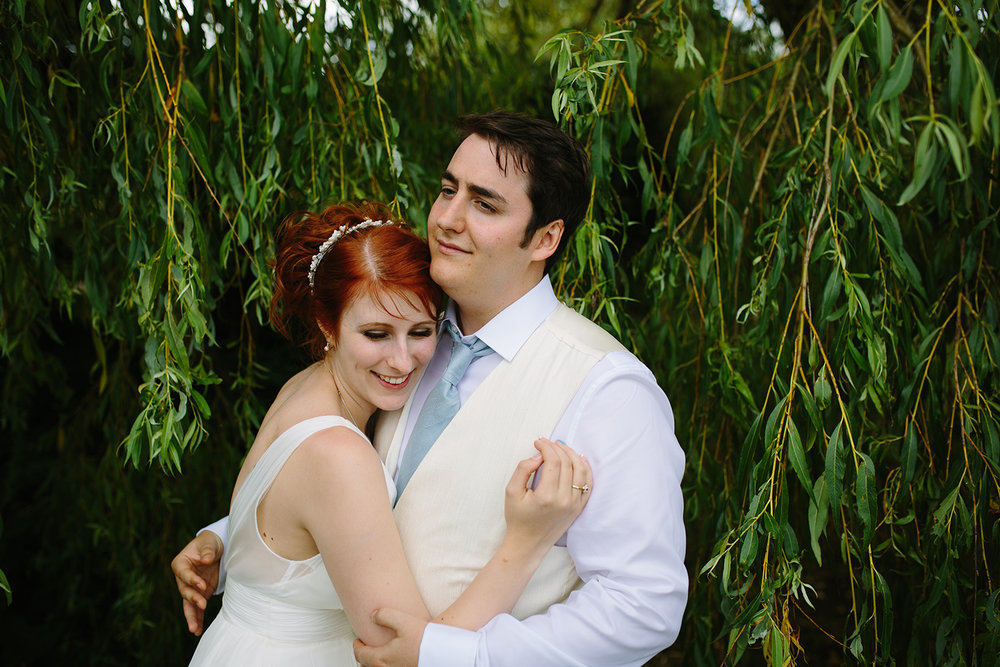 bordesley-park-farm-wedding-photography-107.jpg