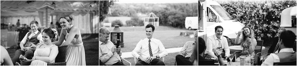 bordesley-park-farm-wedding-photography-112.jpg