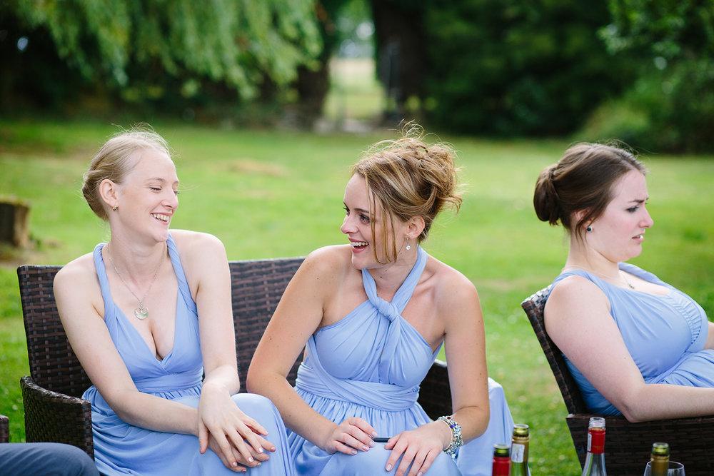 bordesley-park-farm-wedding-photography-113.jpg